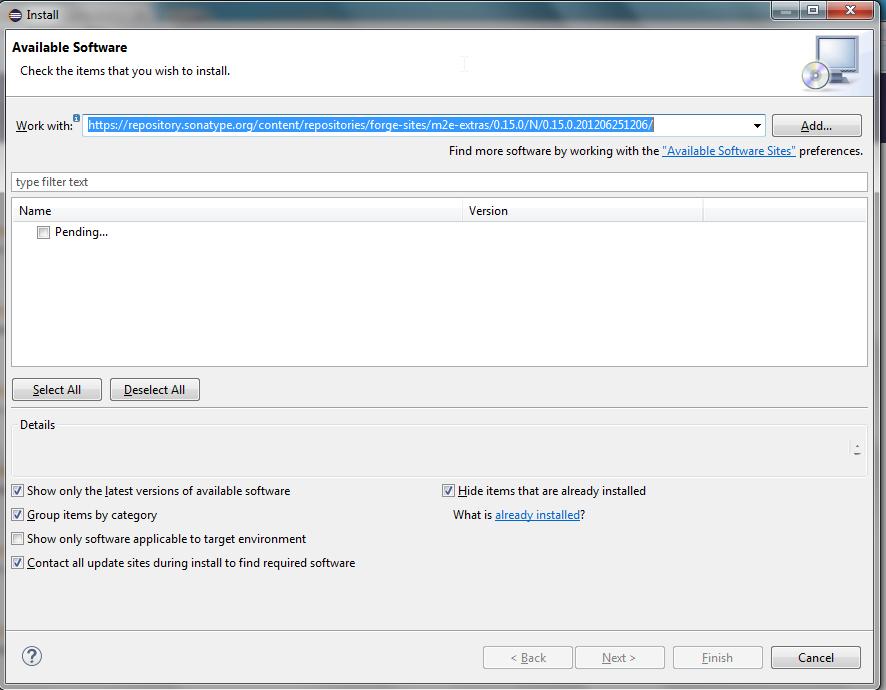 developers_getting_started_ide_eclipse_neon_install_helper_plugin_20