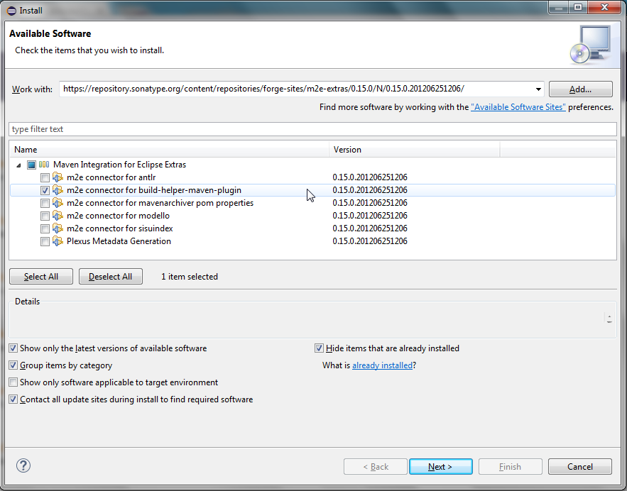 developers_getting_started_ide_eclipse_neon_install_helper_plugin_30