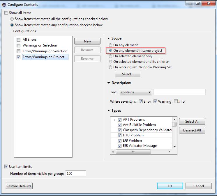 troubleshooting_ide_eclipse_configure_problems_30_do_configure