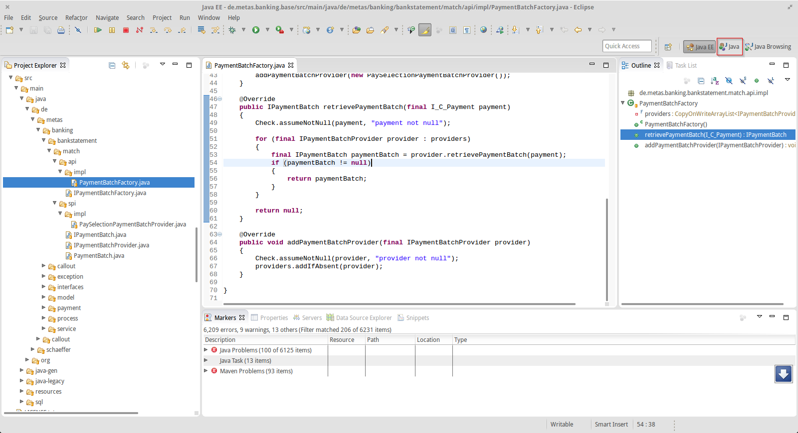 troubleshooting_ide_eclipse_java_ee_perspective